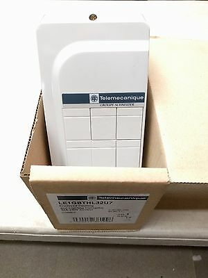Telemecanique TeSys LE1GBTHL3 3 Pole Enclosed Heat & Lighting Contactor 32A 240v