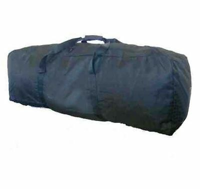 Extra Large Tent Caravan Camping Fishing House Moving Storage Holdall Bag