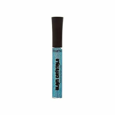 Collection Glam Crystals Gel Eyeliner Pow! 10