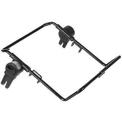 phil TS32 Car Seat Adapter for Graco Click Connect and Chicco Keyfit Infant C...