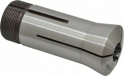 1.041-24 Internal T... Lyndex 1//2 Inch 5C Round Collet 3.27 Inch Overall Length