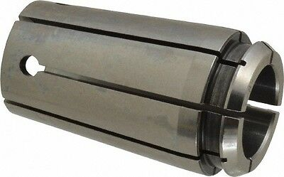 Accupro 7/8 Inch Single Angle Collet Series TG/PG 100