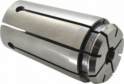 Accupro 23/64 Inch Single Angle Collet Series TG/PG 100