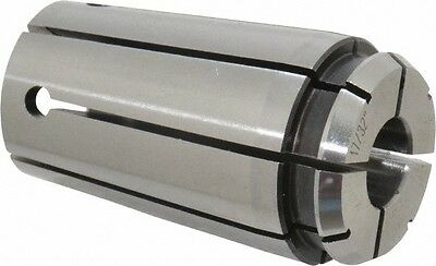 Accupro 17/32 Inch Single Angle Collet Series TG/PG 100