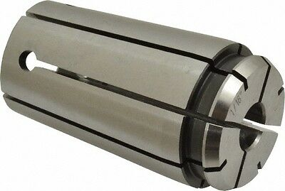 Accupro 7/16 Inch Single Angle Collet Series TG/PG 100