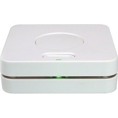 Lightwave Wireless Control Link - Control Your Home with Your Phone JSJSLW930