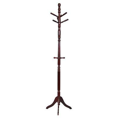 Coat Stand Charlton Home Free Shipping High Quality