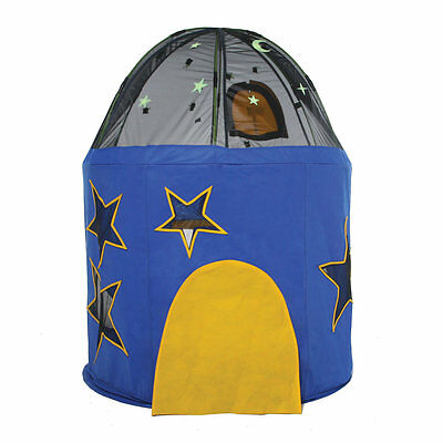 Planetarium Play Tent Bazoongi Kids Free Shipping High Quality