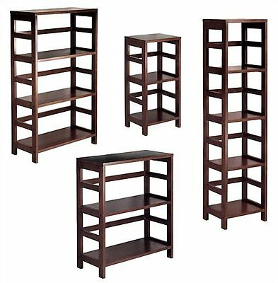 "Eloise 29"" Etagere Bookcase Andover Mills Free Shipping High Quality"