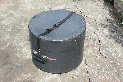"Le Blond drum tom case 14"" x 12"""