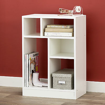 """Erica 27"""" Cube Unit Bookcase Zipcode™ Design Free Shipping High Quality"""