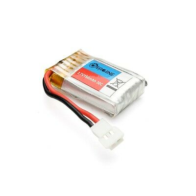 Eachine H8 H8S 3D Mini RC Quadcopter Spare Parts 3.7V 150mAh Battery H8mini-003