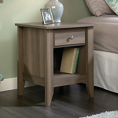 Revere 1 Drawer Nightstand Andover Mills Free Shipping High Quality