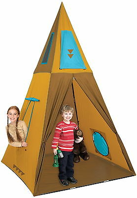 Giant Play Tent Pacific Play Tents Free Shipping High Quality