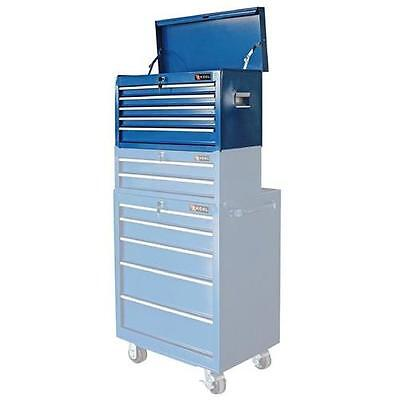 """26""""W 5-Drawer Top Chest Excel Free Shipping High Quality"""