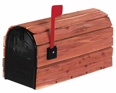 Post Mounted Mailbox Solar Group Free Shipping High Quality