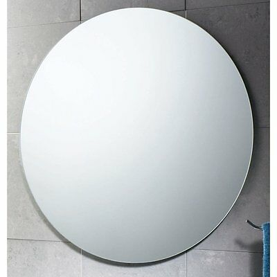 Horfield Vanity Mirror Gedy by Nameeks Free Shipping High Quality