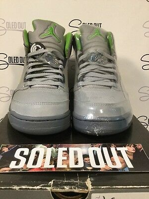 official photos 458d6 c7039 Air Jordan 5 Retro