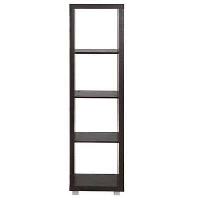 """Cubo 58"""" Cube Unit Bookcase Phoenix Group AG Free Shipping High Quality"""