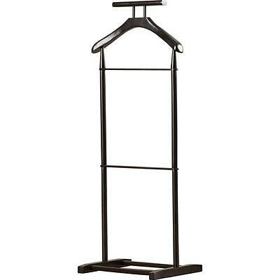 Men's Valet Stand Charlton Home Free Shipping High Quality