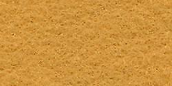 "Eco Fi Plus Premium Felt Sheet 9""X12"" Cashmere Tan POIMU-884"