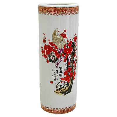 Umbrella Stand Oriental Furniture Free Shipping High Quality