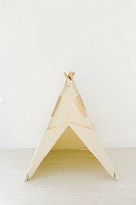 Play Teepee Tnees Tpees Free Shipping High Quality