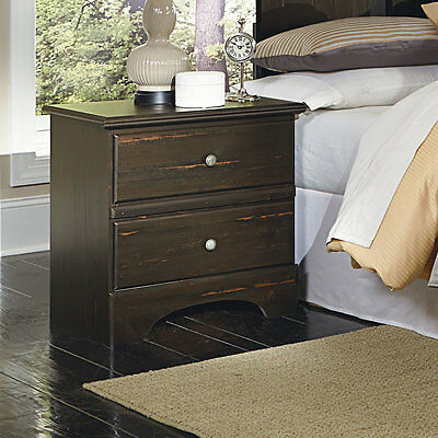 Crawley 2 Drawer Nightstand Alcott Hill Free Shipping High Quality
