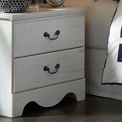 Elinor 2 Drawer Nightstand Highland Dunes Free Shipping High Quality