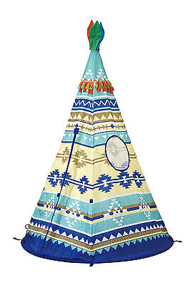 Southwestern Play Teepee Time Concept, Inc. Free Shipping High Quality