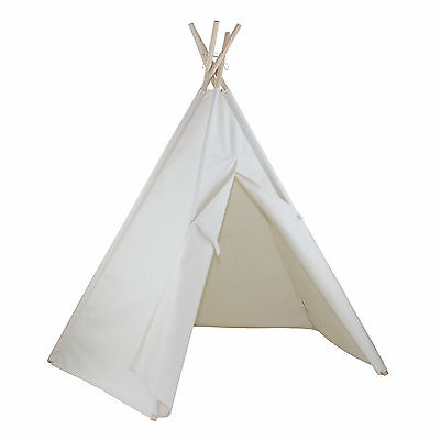 Panel 72.5' Play Teepee Dexton Free Shipping High Quality