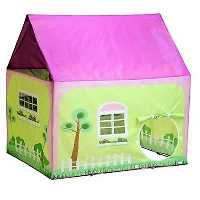 The Cottage Play Tent Pacific Play Tents Free Shipping High Quality