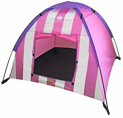 Princess Dome Play Tent Kid's Adventure Free Shipping High Quality