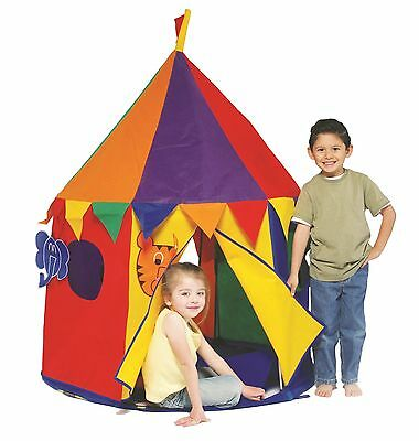 Special Edition Detachable with Play Tent Bazoongi Kids Free Shipping