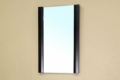 Pickering Mirror Bellaterra Home Free Shipping High Quality