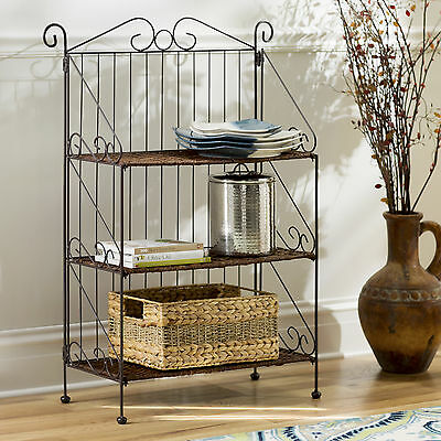 3-Tier Shoe Rack Rebrilliant Free Shipping High Quality
