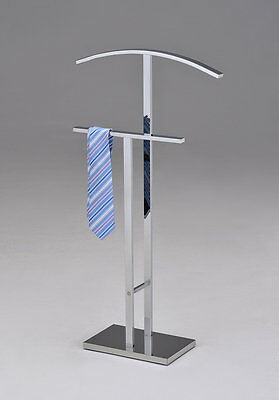 Valet Stand Wade Logan Free Shipping High Quality