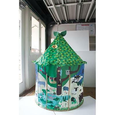 ABC Leaf Banner Play Tent Time Concept, Inc. Free Shipping High Quality