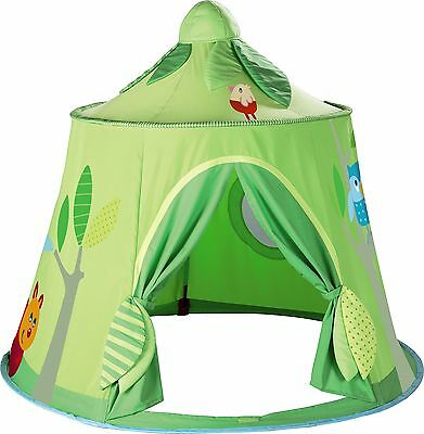 Magic Forest Play Tent Haba Free Shipping High Quality