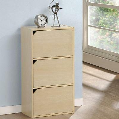 """Carraton 31"""" Cube Unit Bookcase Andover Mills Free Shipping High Quality"""