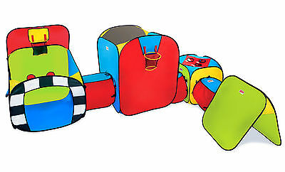 Super Playground Play Tent Playhut Free Shipping High Quality