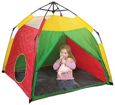 1 Touch Play Tent Pacific Play Tents Free Shipping High Quality