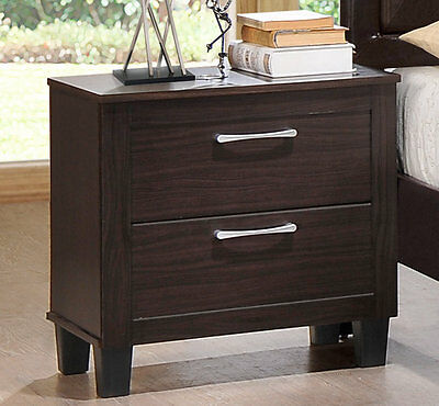 Brianna 2 Drawer Nightstand Wildon Home ® Free Shipping High Quality