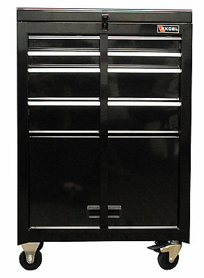 """22"""" Wide 4-Drawer Tool Chest Excel Free Shipping High Quality"""