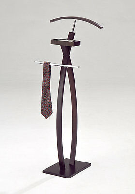 Valet Stand Latitude Run Free Shipping High Quality