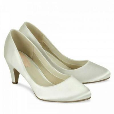 NEW -Affection Ivory - Designed by Paradox London - Free Shipping