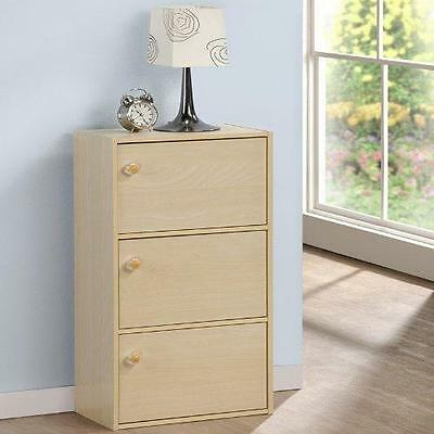 """PASiR 32"""" Cube Unit Bookcase Furinno Free Shipping High Quality"""