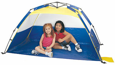 1 Touch Cabana Play Tent Pacific Play Tents Free Shipping High Quality