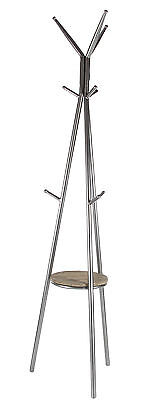 Contemporary Coat Rack Varick Gallery Free Shipping High Quality