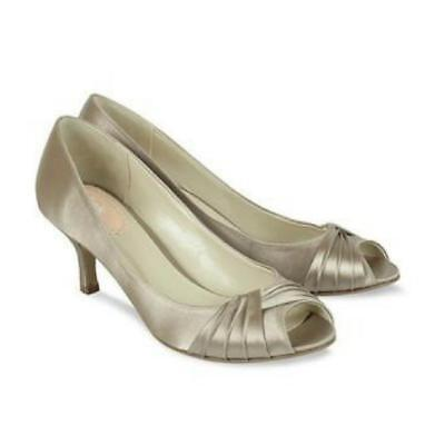 Romantic Taupe by Paradox London - Free Shipping